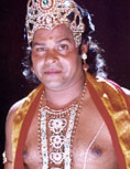 http://movies.deepthi.com/malayalam/actors/images/Innocent-3.jpg
