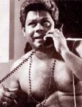 http://movies.deepthi.com/malayalam/actors/images/Innocent-4.jpg