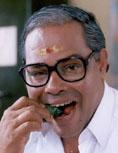 http://movies.deepthi.com/malayalam/actors/images/Innocent-5.jpg