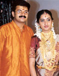 Jayasurya Actor WifeJayasurya Actor Wife