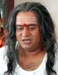 http://movies.deepthi.com/malayalam/actors/images/Sai-Kumar-1.jpg