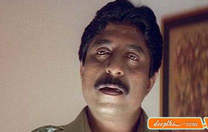 http://movies.deepthi.com/malayalam/actors/images/Sreenivasan.jpg