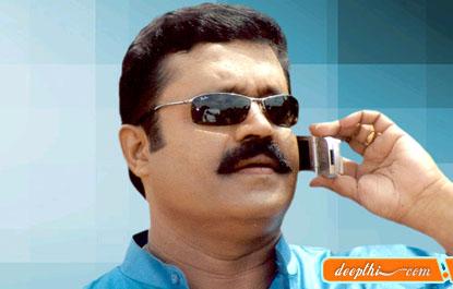 http://movies.deepthi.com/malayalam/actors/images/Suresh-Gopi.jpg