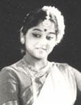 monisha unni films