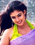 http://movies.deepthi.com/malayalam/actress/images/Nayanthara-5.jpg