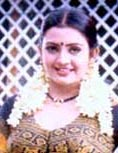 Pin Tamil Actress Indraja Kamistad Celebrity Pictures Portal on ...