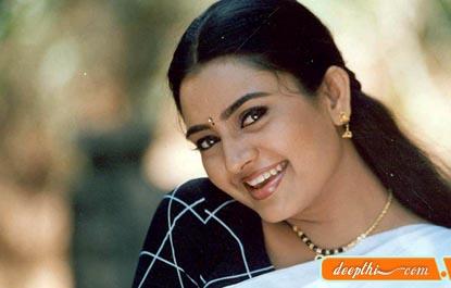 http://movies.deepthi.com/tamil/actress/images/Indraja.jpg
