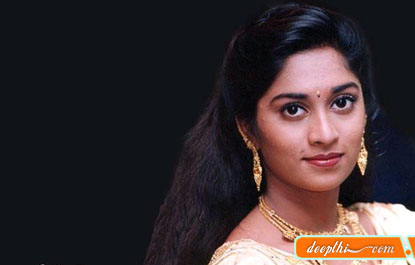 Shalini Tamil Celebrities The Stories And The Gossips