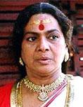 http://movies.deepthi.com/tamil/actress/images/Sukumari-6.jpg
